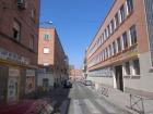 Intercambio Permuta Temporal sin dinero piso en MADRID por vivienda en SEVILLA - mejor precio | unprecio.es