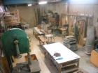 traspaso taller de cartpintería - mejor precio | unprecio.es