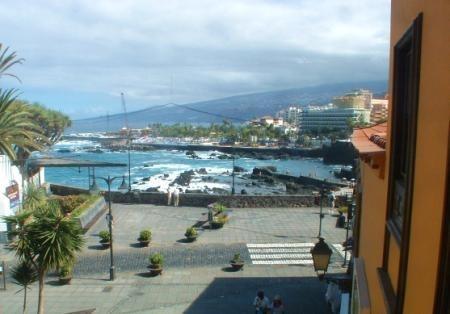 Apartamento en puerto de la cruz 1500974 mejor precio - Alquiler apartamento puerto de la cruz ...