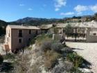 Finca/Casa Rural en venta en Relleu, Alicante (Costa Blanca) - mejor precio   unprecio.es