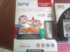 Se vende pack para ordenador de Convertidor de video y TDT usb. - mejor precio | unprecio.es