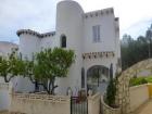3b , 2ba in Albir, Costa Blanca South - 295000 EUR - mejor precio | unprecio.es