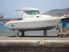 Orca Cruiser 7 15 excelente estado - mejor precio | unprecio.es