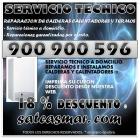 Sat calderas 900 901 074 reparacion calentadores y calderas barcelona - mejor precio   unprecio.es