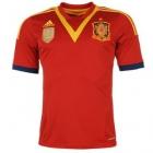 Adidas Copa de Confederaciones de España 2013 - mejor precio | unprecio.es
