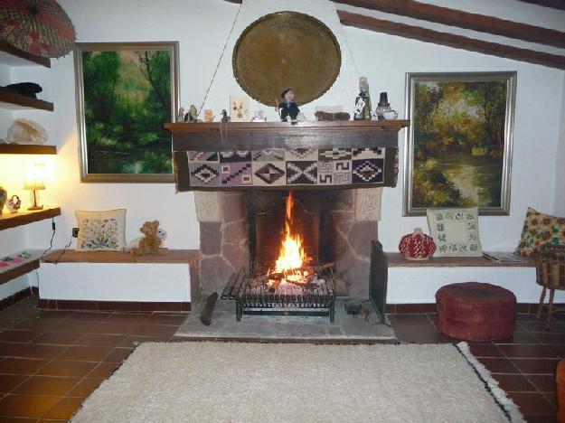 Casa rural en tarragona 1486733 mejor precio - Cases rurals a tarragona ...