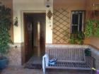 Magnífico chalet adosado de cuatro dormitorios en Chirriana - mejor precio   unprecio.es