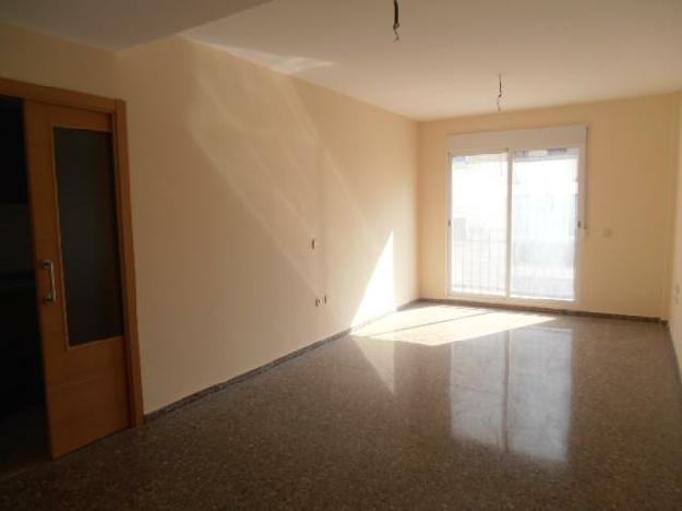 piso en vilamarxant 1550161 mejor precio