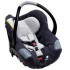 Bebé Confort - Grupo 0 - 30€ - mejor precio | unprecio.es