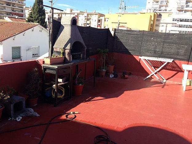 Apartamento en fuengirola 1543394 mejor precio - Mudanzas en fuengirola ...