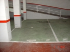 Plaza de aparcamiento en venta o alquiler en C/. Diagonal Pujades, 17 - mejor precio | unprecio.es
