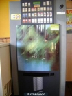 Sillas mesas vajilla cocina lavavasos lavavajillas fregaderos vending 927 32 22 74. - mejor precio | unprecio.es
