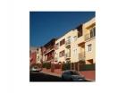 Duplex en Granadilla, Tenerife Sur - mejor precio   unprecio.es