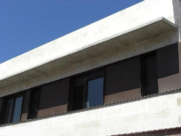 D plex en torrelodones 1437546 mejor precio - Viviendas en torrelodones ...