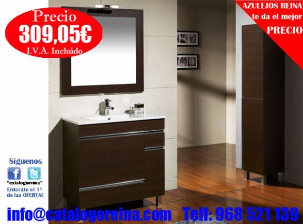 ofertas de muebles en castell n de la plana 411891 mejor