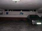 alquilo plaza de garaje amplia en Coia - mejor precio   unprecio.es