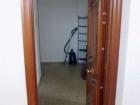 Apartamento en venta en Alhaurín el Grande, Málaga (Costa del Sol) - mejor precio | unprecio.es