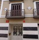 Apartamentos Turísticos Zaragoza - mejor precio | unprecio.es
