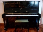 piano KAWAI Sa-3e - mejor precio | unprecio.es