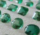 Piedras Preciosas y Semi-Preciosas de Brasil: Esmeraldas, cuarzo rosa, aguamarinas, otras - mejor precio | unprecio.es