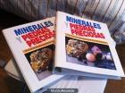 Colección Minerales y piedras preciosas - mejor precio   unprecio.es