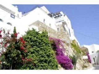 Casa en venta en Mojácar, Almería (Costa Almería)