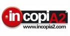 Tienda de Informatica, InCopiA2 toda la Informatica al mejor precio. - mejor precio | unprecio.es