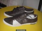 Vendo Sneaker Diesel - a estrenar - Talla 44 - mejor precio | unprecio.es