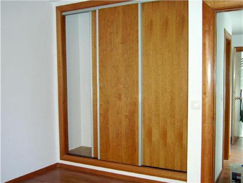 Piso de nueva construccion 2 dormitorios garaje opcional for Pisos nueva construccion
