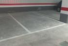 Plaza Garaje en San Bernardo, junto Estacion - mejor precio | unprecio.es