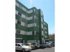 Piso de 2 dormitorios en Somosierra - mejor precio | unprecio.es