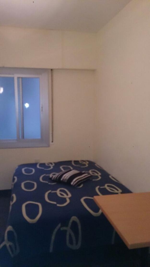 Habitacion para 2 pers en alquiler Poble Sec Barcelona
