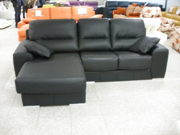 Sofa Chaise Longue Liquidacion on futon sofa, couch sofa, table sofa, glider sofa, lounge sofa, art sofa, bookcase sofa, fabric sofa, mattress sofa, settee sofa, divan sofa, storage sofa, bench sofa, pillow sofa, chair sofa, cushions sofa, recliner sofa, beds sofa, bedroom sofa, ottoman sofa,