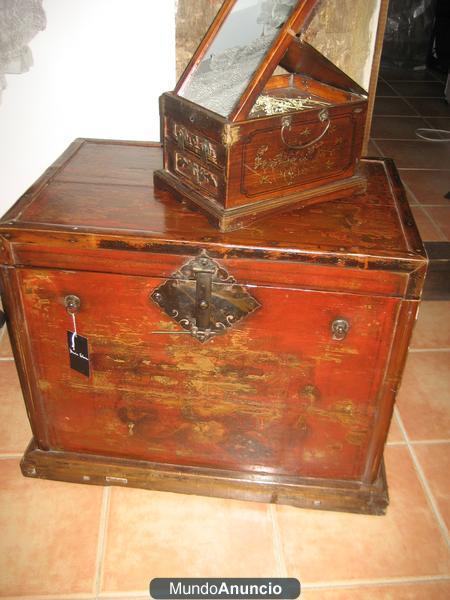Stock de muebles de alta decoraci n mejor precio for Muebles alta decoracion