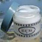 CREMA BABA DE CARACOL ELICINA® ORIGINAL 80%extracto - mejor precio | unprecio.es