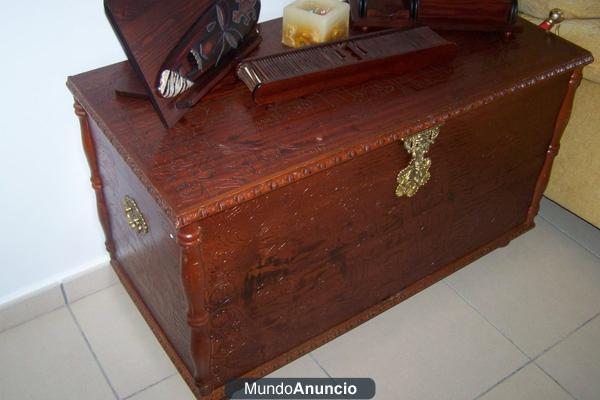 Muebles de salon 218982 mejor precio for Precio muebles salon