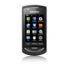 Samsung S5620 Onix - mejor precio | unprecio.es