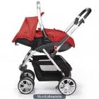 vendo coche casualplay avant 2012 - mejor precio | unprecio.es