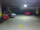 Venta plazas de garaje - mejor precio | unprecio.es