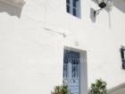Casa en venta en Corumbela, Málaga (Costa del Sol) - mejor precio | unprecio.es