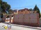 Chalet en Torrevieja - mejor precio   unprecio.es