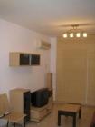 Alquilo Apartamento en Oropesa 450€ - mejor precio | unprecio.es