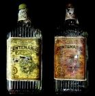 Botellas tequila cuervo centenario - mejor precio   unprecio.es