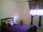 Se alquila amplia y luminosa habitación - mejor precio | unprecio.es