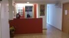 Alquiler oficina en centro de negocios almaza,¡ económica! - mejor precio | unprecio.es