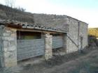 Finca/Casa Rural en venta en Móra d'Ebre, Tarragona (Costa Dorada) - mejor precio   unprecio.es