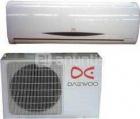 Instalacion reparacion de aire acondicionado - mejor precio   unprecio.es