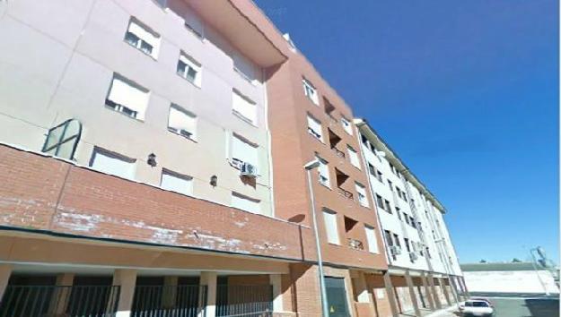 Piso en torrijos 1511277 mejor precio - Alquiler pisos torrijos ...