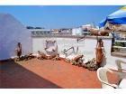 Ático con gran terraza en el centro - mejor precio | unprecio.es