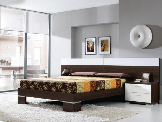 Muebles Dormitorio 605105  mejor precio  unprecioes